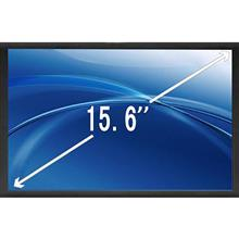 SAMSUNG LTN156KT02-V01 15.6 Inch Normal 40Pin High Resolution Laptop Screen